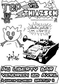 060428-staff_libertybar