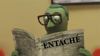 entache-screenshot